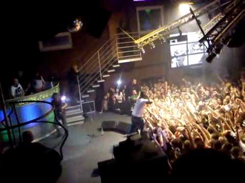 R.I.O. - Miss Sunshine 10.11.2012 (live on stage in RESTAN club in Krzeczowice) Music Videos