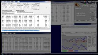 1 m trading strategy dat