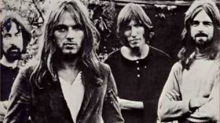 Pink Floyd Video - Pink Floyd - Fearless