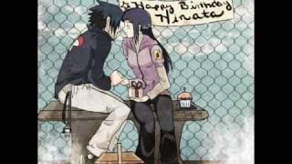 My Top 10 Naruto Couples