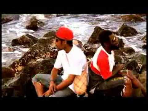 Dubestret ft Bata Stant-Why Oh why(Official Video)