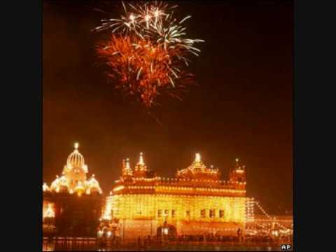 Shabad Gurbani - Guru Nanak Dev Jis shabad - Man Mandir Tan...