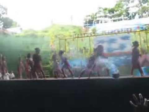 Ang Lahat Ng Bagay Ay Magkaugnay video