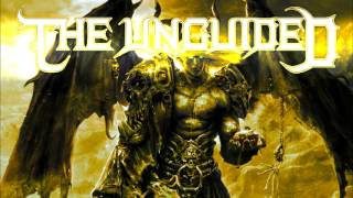 Watch Unguided Collapse My Dream video