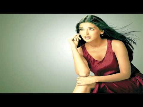 Hindi Music Videos Collection (1994) - Regular Update