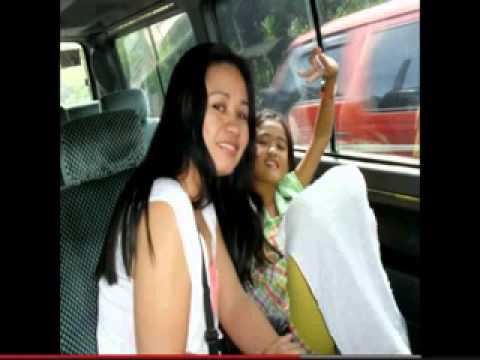 Karaoke - Noel Cabangon - Kahit Maputi Na Ang Buhok Ko video