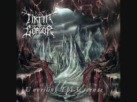 Cirith Gorgor - Conquering The Shadowworld
