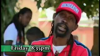 Munga Honorable Cries After Losing Tash In Car Crash Says He Wasnt Drriving Unstoppable Tv Live