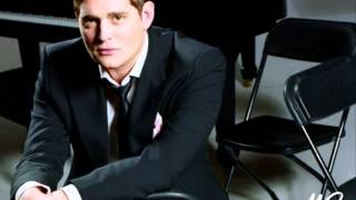 Michael Buble Video - Michael Bublé - You'll never find another love like mine