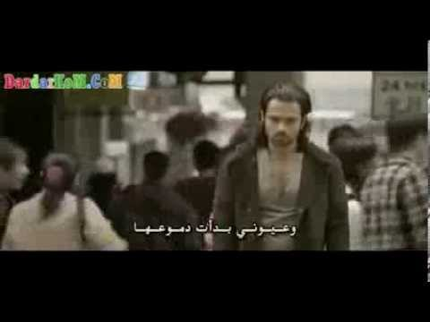 Awarapan مترجمة  By Omer Chy video