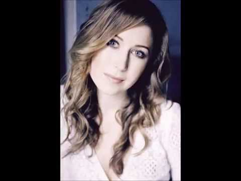 Hayley Westenra - Melancholy Interlude
