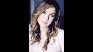 Watch Hayley Westenra Melancholy Interlude video