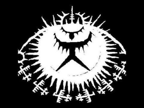 Vágtázó Halottkémek - Hunok Csatája