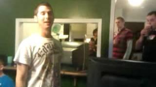 Watch Skar Once Again video
