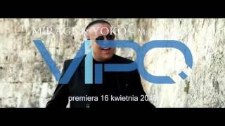 Mirage & Yoko - Masz Moje oczy - Zapowiedź