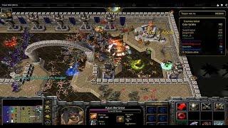 Trojan War (WC3)