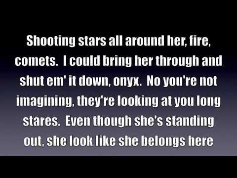 Drake - Shut It Down - Official Lyrics