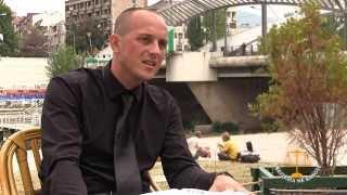 Emision: Drejtesia në Kosovë - Largimi i policeve nga puna 10/11/2013