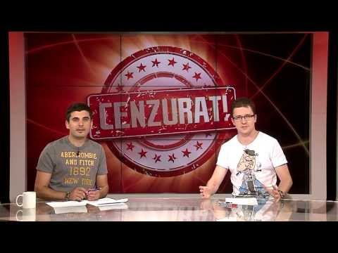 Cenzurat 4   Orgasm In Functie De Zodie video