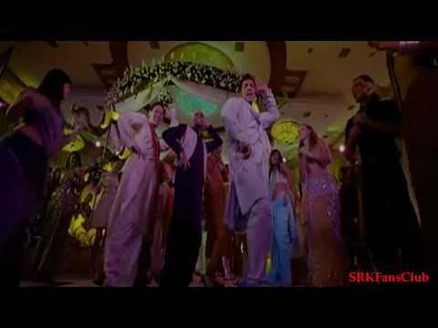 Maiyya Yashoda - Jhootha Hi Sahi (2010) *HD* - Full Song HD -...