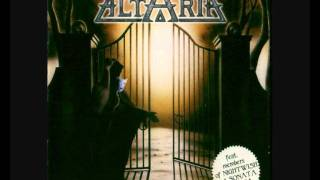 Watch Altaria Fire  Ice video