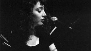 Watch Regina Spektor Folding Chair video