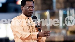 SCOAN 09/04/17: Message; Obedience Is The Key By Evangelist Racine