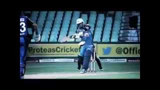 Download PREVIEW: MODC Game 1 The Unlimited Titans vs The Sunfoil Dolphins 3Gp Mp4