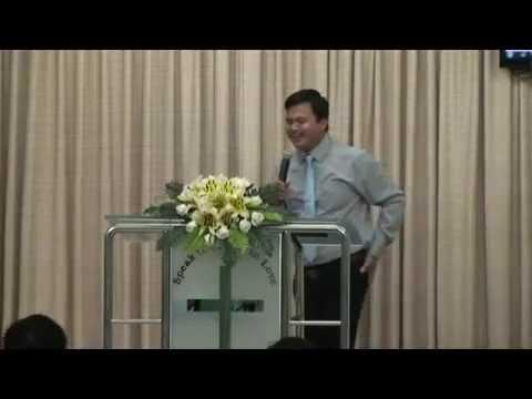 [FGATulsa]#1015#June 29,2014 FGA Yangon Myanmar Service