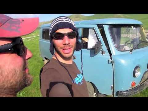 www.cheketours.com - explore Mongolia | Travel Agency Ulanbator