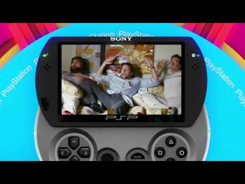 Psn-video-delivery.mp4 video