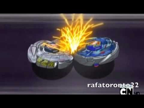 beyblade amv lightning l drago vs storm pegasus youtube. Black Bedroom Furniture Sets. Home Design Ideas