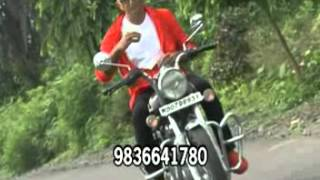 khoka 420 movie trailer with shaan khan makeover