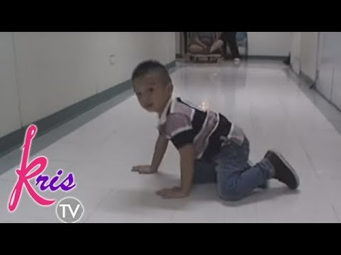 7 wishes of Bimby on his 7th birthday Music Videos