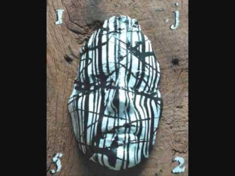 John Squire - All I Really Want