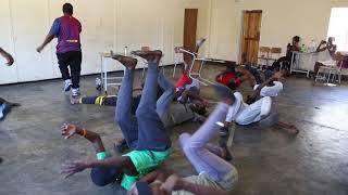 msu malwedhe dance