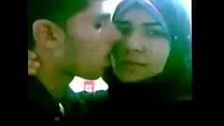 Download Arab kiss بوسع الجنسيه New video 3Gp Mp4