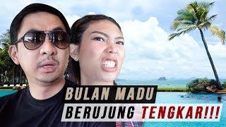 Download Lagu OMG! BULAN MADU BERUJUNG TENGKAR !!! Gratis STAFABAND