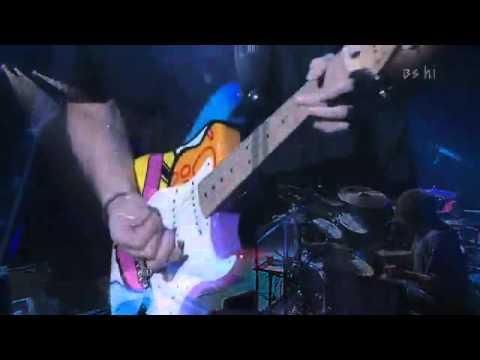 Clapton, Eric - She