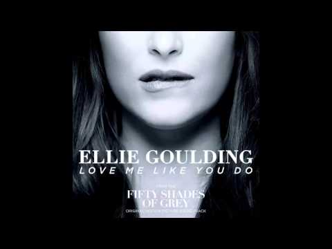 Ellie Goulding - Love Me Like You Do (Remix) feat. DJ Torb