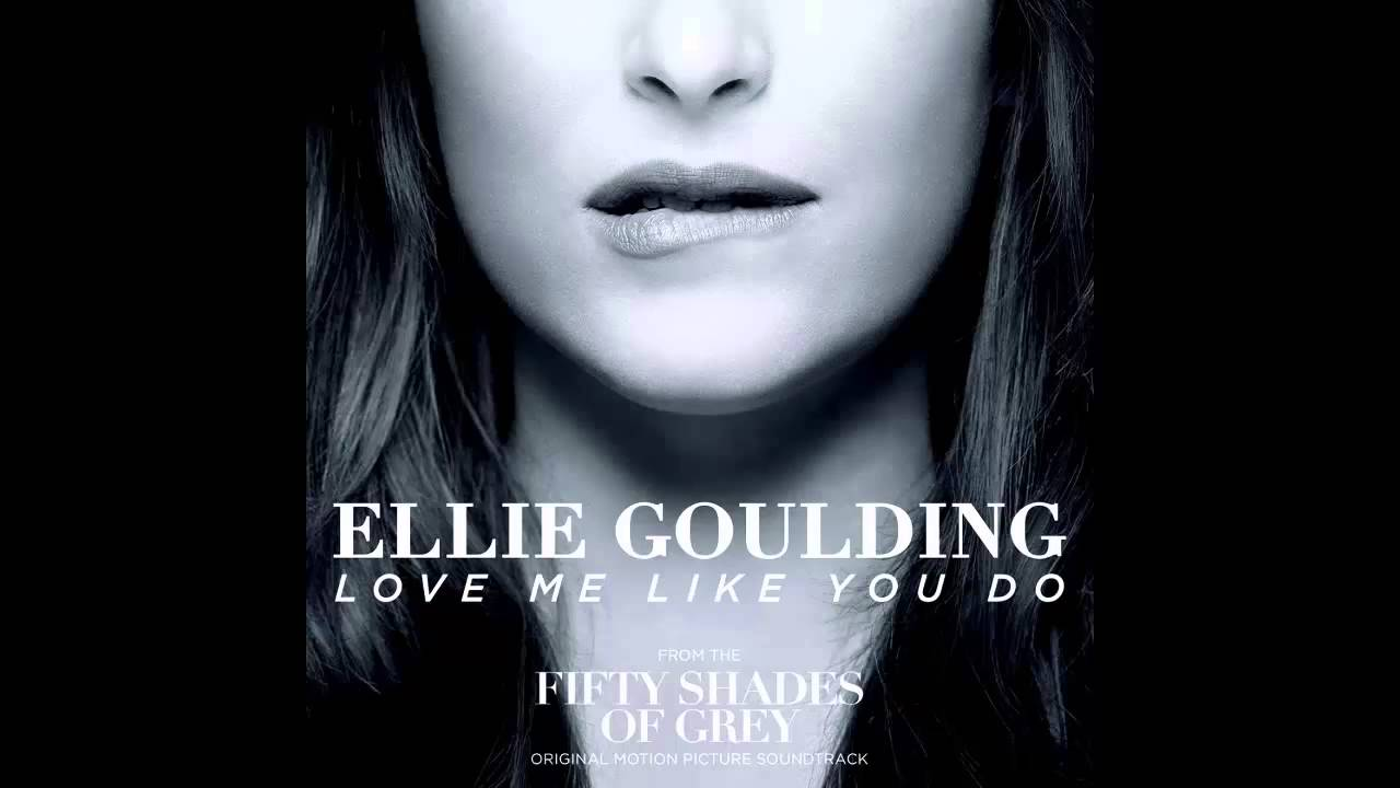 Ellie goulding love me like you do remix feat dj torb youtube