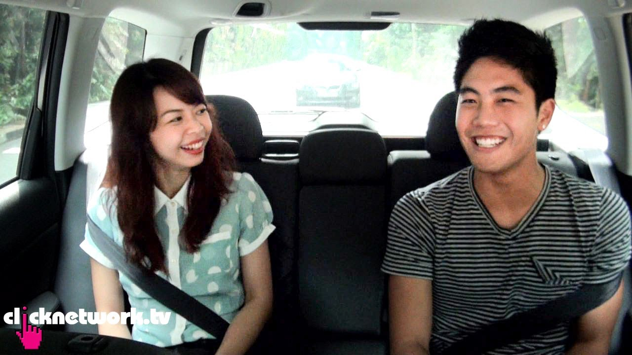 Ryan Higa with beautiful, Single