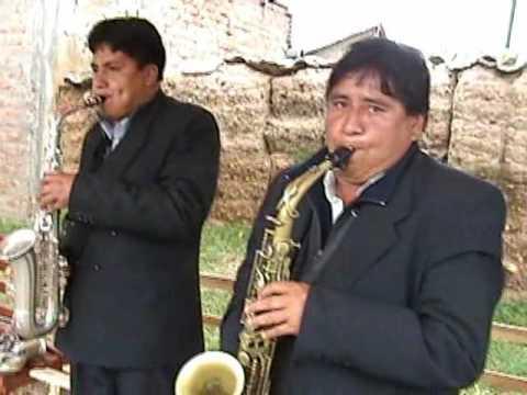 Los Carinosos del Centro   En Manzanares 2