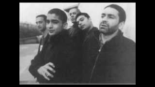 Watch Asian Dub Foundation Truth Hides video