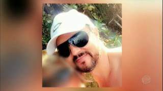"""""""Quero ser enterrado de cabeça para baixo"""": carta do homem que matou 12 pessoas choca o Brasil"""