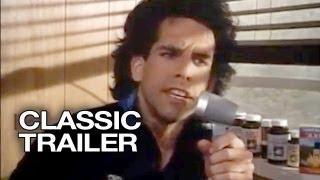 download lagu Heavy Weights 1995-  Trailer Ben Stiller Movie gratis