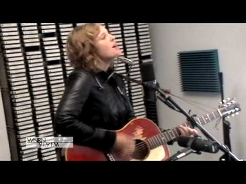 Tift Merritt - Hopes Too High