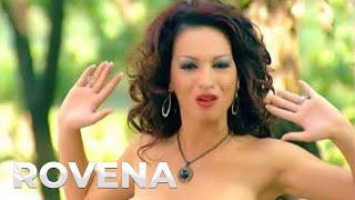 Rovena Stefa - BURRE TE MARTUAR DASHUROVA (Official Video)