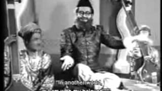 download lagu Laga Chunri Mein Daag Chhupaun Kaise ..manna Dey gratis