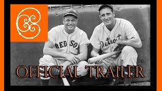 The Life and Times of Hank Greenberg trailer